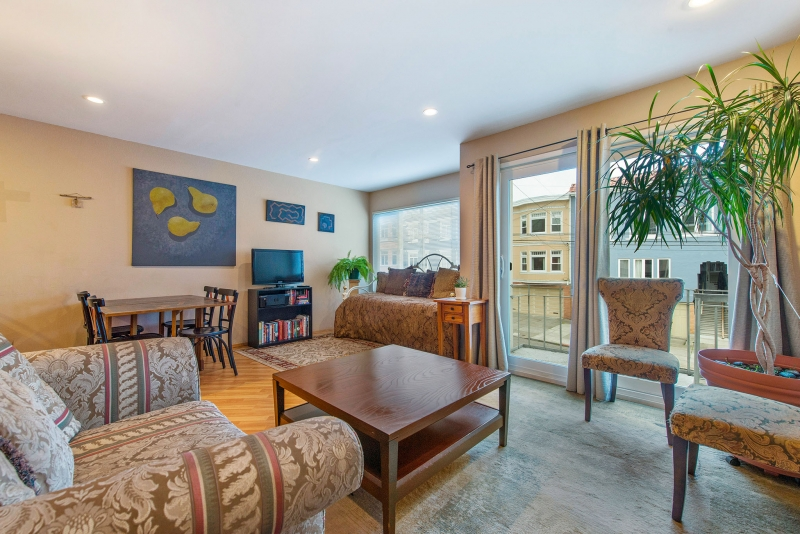 716 2nd Avenue #2